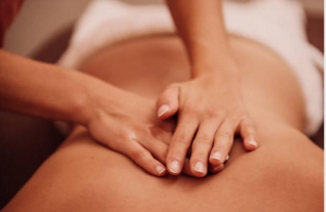 Wellness Massage in Ransbach-Baumbach
