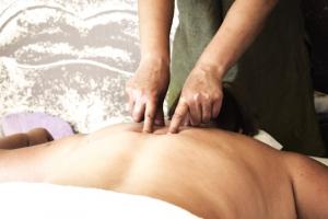 Wellness Massage Ransbach Baumbach